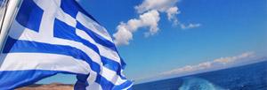 rynek pracy w Grecji