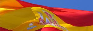 problem gospodarczy Hiszpanii
