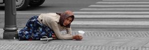 ubóstwo i bieda