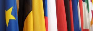 kraje członkowskie Unii Europejskiej