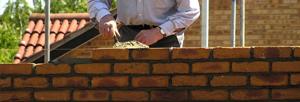 załamanie sektora budowlanego w kraju