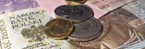 finanse (polski złoty)