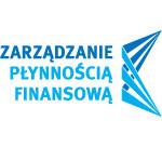 konferencja Zarządzanie Płynnością MoneyCon 2013