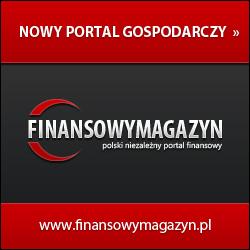 Finansowymagazyn.pl