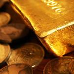 Jak kupić złoto lokacyjne? My znamy odpowiedź