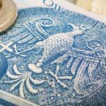O czym należy pamiętać przy zakładaniu kont oszczędnościowych?
