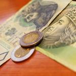 Konsolidacja kredytu - pomysł na większe oszczędności?