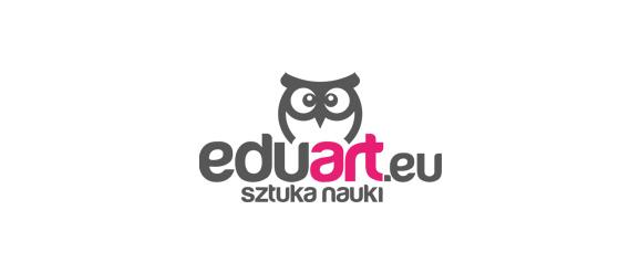 Edu Art tablice edukacyjne