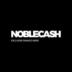 portal finansowy noble cash