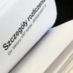 Digitalizacja dokumentów - ułatwienie pracy zdalnej