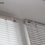 Ile kosztuje wymiana okien?